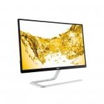 Monitor AOC i2281Fwh Glossy Black