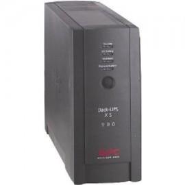 UPS APC BX900UI Back-UPS