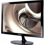 Monitor SAMSUNG S22D300NY Black