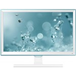 Monitor SAMSUNG S22E391H White-Blue
