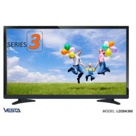 Televizor VESTA LD29A360 Black