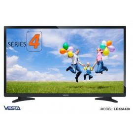 Televizor VESTA LD32A420 Black