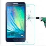 Sticla de protectie GO COOL Samsung A3000