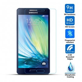 Sticla de protectie GO COOL Samsung A5000