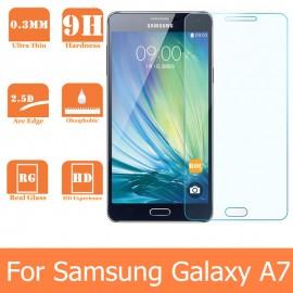 Sticla de protectie GO COOL Samsung A7000