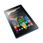 Tableta Lenovo Tab 3 710F Ebony Black