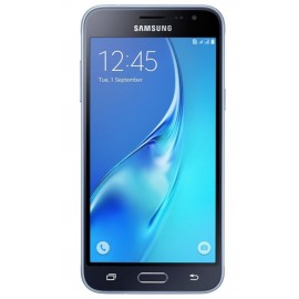 Smartphone Samsung J320 H/DS Black