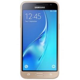 Smartphone Samsung J320 H/DS Gold