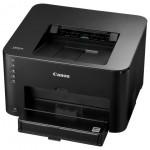 Imprimanta laser monocrom Canon i-Sensys LBP151DW