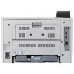 Imprimanta laser monocrom Canon i-Sensys LBP251DW