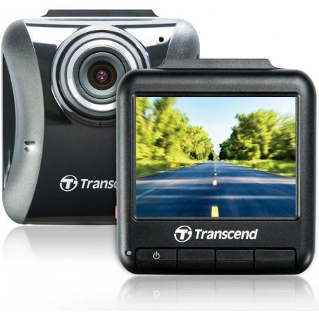 Camera auto DVR Transcend DrivePro 100