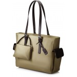 "Geanta 14"" HP Ladies Taupe Tote Beige"
