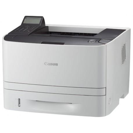 Imprimanta laser monocrom Canon i-Sensys LBP252DW