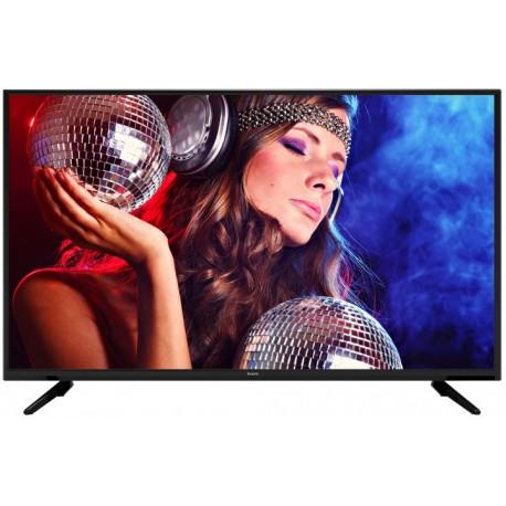 Televizor BRAVIS LED-32E2000
