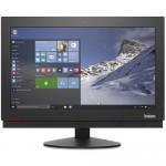 All in One PC Lenovo ThinkCentre M700Z Black