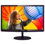 Monitor Philips 227E6EDSD G.Black