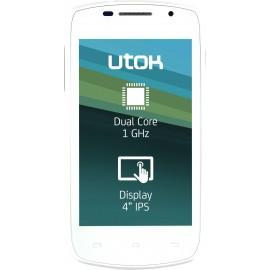 Smartphone UTOK 401D