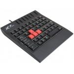 Tastaura A4Tech X7-G100