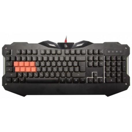 Tastatura A4tech Bloody Light Strike A4-B328