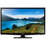 Televizor Samsung UE28J4100AW Black