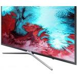 Televizor Samsung 32K5502 Grey