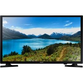 Televizor Samsung UE32J4000AW Black