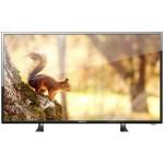 Televizor Vortex LEDV-40CK308 Black