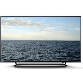 Televizor Toshiba 22S1650EV Black