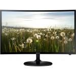 Televizor Samsung LV32F390FE Black