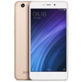 Smartphone Xiaomi RedMi 4A Gold