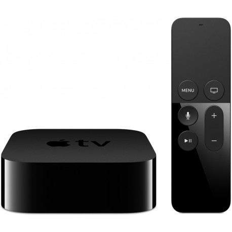 Apple TV 4th Generation, 32 GB