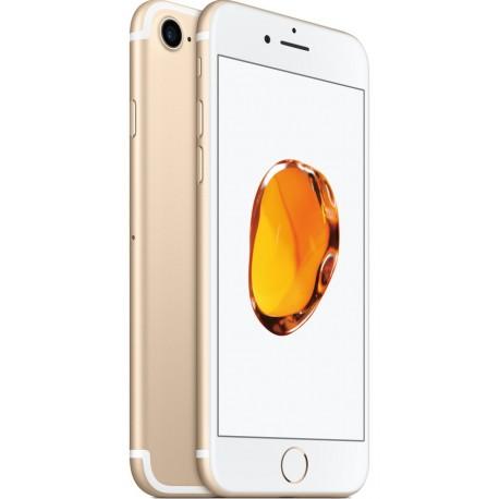 Smartphone Apple iPhone 7 Plus (A1784), 128GB , Gold