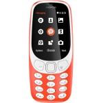 Telefon mobil Nokia 3310 (2017) Dark Blue