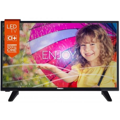 Televizor Horizon 32HL737H Black