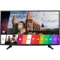 Televizor LG 43LH590V Black