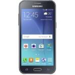 Smartphone Samsung j200H Galaxy J2 Black