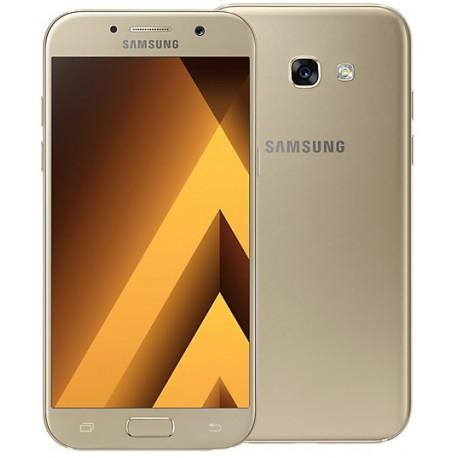 Smartphone Samsung A5 Galaxy A520 F Gold