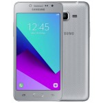 Smartphone Samsung G532F Galaxy J2 Prime Silver