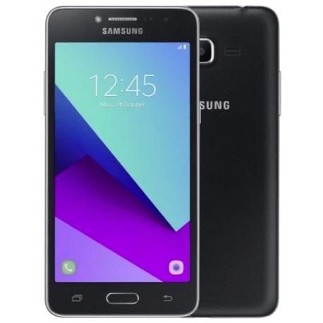 Smartphone Samsung G532F Galaxy J2 Prime Black