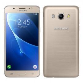 Smartphone Samsung Galaxy J510F Gold