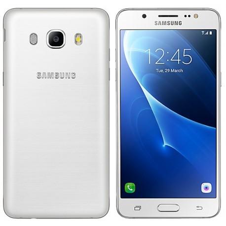 Smartphone Samsung Galaxy J510F White
