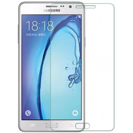 Sticla de protectie GO COOL Samsung Galaxy J5 Prime