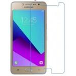 Sticla de protectie GO COOL Samsung Galaxy J2 Prime