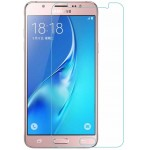 Sticla de protectie GO COOL Samsung Galaxy J5 2016