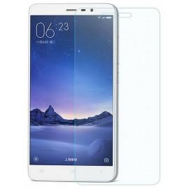 Sticla de protectie GO COOL Xiaomi RedMI note 3