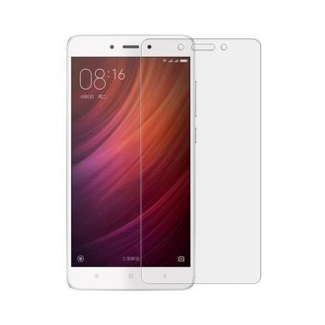 Sticla de protectie GO COOL Xiaomi RedMI note 4