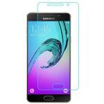 Sticla de protectie GO COOL Samsung A5 2017