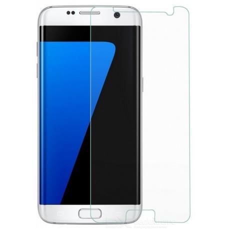 Pelicula de protectie GO COOL Samsung S7