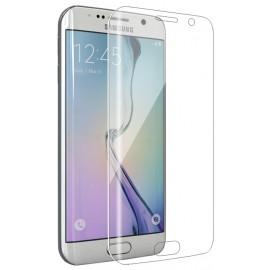 Sticla de protectie GO COOL Samsung s7 EDGE