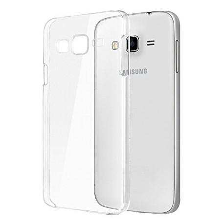 Husa de protectie GO COOL Samsung Galaxy J5 Prime